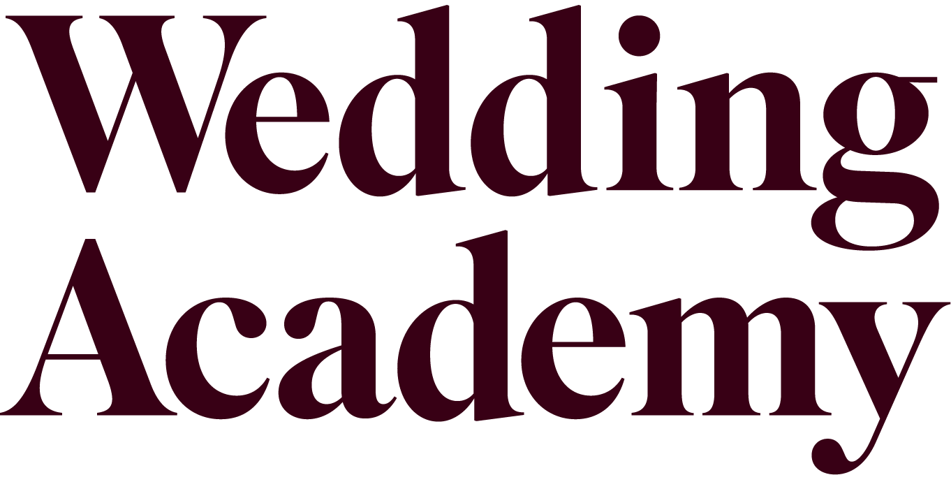United Kingdom Academy of Wedding and Event Planning